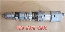 天天特价3347907正时执行器qsk60v型16缸传感器/3347907