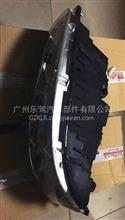 M51-4101010柳汽霸龙乘龙大灯/M51-4101010