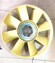 5801630299红岩杰狮发动机风扇叶IVECO/5801630299