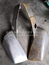 一汽解放柳特安捷翼子板总成分新款老款分左右/8403305-L5R.8403310-L5R