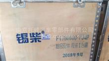 锡柴电喷6DF3四配套,F4700000一PJ4P/F4700000一PJ4P