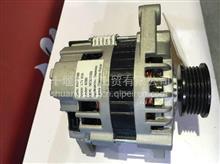 大宇96303550发电机/96303550