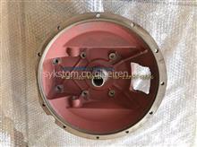 万里扬江山变速箱壳体 汤齿离合器外壳/16LS-01015/16LS01015