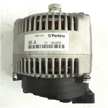 Perkins帕金斯185046500发电机/185046500