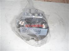 CUMMINS柴油发动机KTA50G3G8G9常闭大流量电动调速器执行器 泵芯/KTA