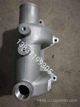 玉柴2115进气歧管/CB097进气歧管