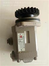 潍柴WP12转向助力泵/612630030217/612630030005
