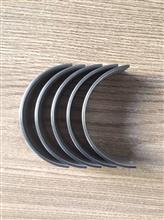 福田康明斯ISF3.8连杆瓦下瓦4948509   现货供应,/4948509