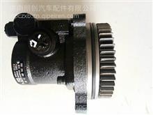 华菱转向助力泵/3407A44RP-010