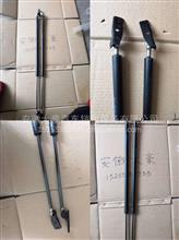 一汽解放柳特安捷油箱托架总成/1101-123030K