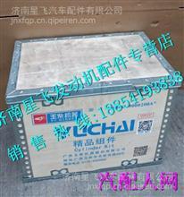 玉柴6113四配套 L6B00-9000200A/L6B00-9000200A