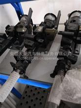 一汽解放柳特安捷转向传动轴总成/3404940-L5R