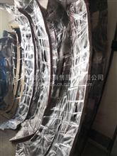 一汽解放柳特安捷左右车身装饰板分新老款/5113112-L5R.5113111-L5R