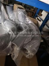 一汽解放柳特安捷排气管/1203010AL353