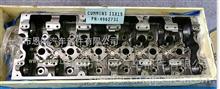 康明斯ISX15 QSX15发动机汽缸盖 ISX缸盖总成362863/3683002/4962731 3104450  4962732