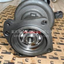 CUMMINS康明斯柴油发动机 水泵KTAA19-G5-P600淡水泵总成/KTAA19