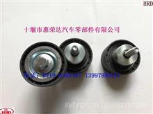 C4936437,C4892356,4987968 ISDE发动机原装,惰轮/C4936437,C4892356,4987968