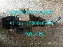 法士特变速箱配件双H机构总成-双杆右JS100-1702051-3C