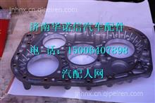 法士特变速箱后盖壳体 JSD180-1707015/JSD180-1707015