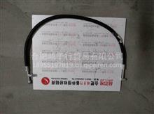 JAC江淮格尔发空调管1带膨胀阀99363-Y40D0/格尔发原厂配件批发零售价格