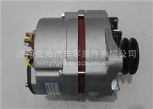 洋马4TNE94起动机YANMAR发电机54022196A/54022234E发电机54022265