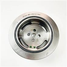 东风康明斯 4H 扭振减震器10BF11-05060 /10BF11-05060