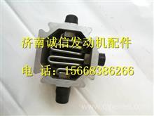 3750115A56D锡柴发动机预热器/ 3750115A56D