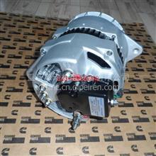 CUMMINS康明斯柴油发动机充电机ISX15 CM2250 QSX15发电机