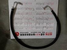 JAC江淮格尔发空调压缩机排气管空调管99341-Y4G1F/格尔发原厂配件批发零售价格