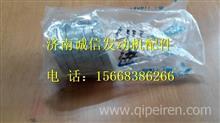 1007082-022-0000锡柴6113发动机进气门座圈/1007082-022-0000