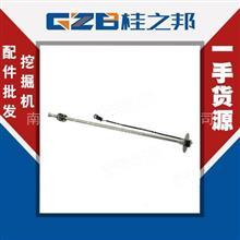 国机重工GE260H挖机燃油液位传感器RG-L610-R1-T/JKS02911