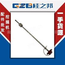 彭浦SW460E燃油液位传感器061504063 南昌挖掘机配件/YS-640