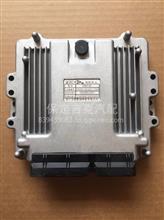 008D02004 2409003600400 全柴龙口电控单元电脑版ECU/CDEC4B