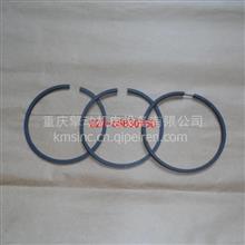 CUMMINS康明斯柴油发动机N系列空压机用压缩环/bgt