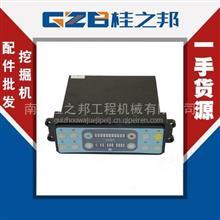 徐工210挖机空调控制器502500850000(12个按键)/B241800000104YS