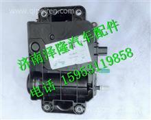 WG1034120502重汽豪沃T7H尿素泵/WG1034120502