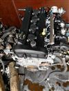 福特致胜2.3发动机总成进口货拆车件/福特致胜2.3发动机总成进口货拆车件