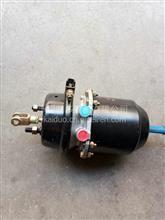 3530R23-020-1东风多利卡凯普特弹簧气室/制动分泵/3530R23-020-1