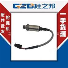 中联重科ZE330挖掘机高压传感器MEAS766-1500-1/MEAS766-1500-1