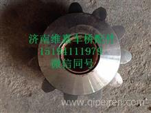 DZ9112320710陕汽汉德MAN行星齿轮 /DZ9112320710