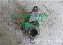 DZ9100340045陕汽汉德MAN桥自动间隙调整臂/DZ9100340045