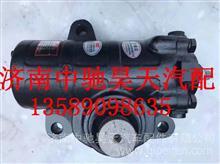 3401ZB1-010-SZ东风传动轴随专转向器总成方向机总成/3401ZB1-010-SZ