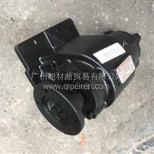 东风天锦环卫车洒水车取力器总成原厂批发4205F85E6-010AS/4205F85E6-010AS
