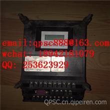 155-3832卡特彼勒3512BCAT发动机数字式电压调节器/155-3832