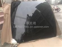 供应林肯MKZ天窗玻璃原装配件