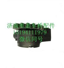 4304572伊顿变速箱A-6963油泵/4304572