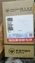 福田康明斯ISF2.8皮带涨紧轮/5262500