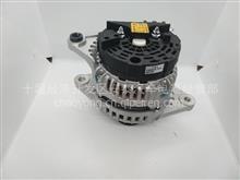 东风风神4H发电机   原装正品电机   KE300原装电机/BXF2080K03   KE300原厂发电机