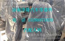 汕德卡C7H副驾驶员座椅(含安全带) 810-62307-6227/ 810-62307-6227