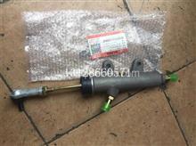 东风天龙原装离合器总泵总成1604010-C0100/1604010-C0100